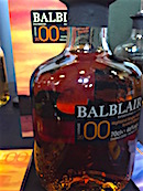 Balblair 2000.jpg