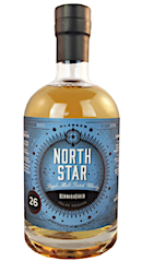 Bunnahabhain 1990 26yo North Star 51.1%.png