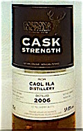 Caol Ila 2006 GM CS 59.8%.jpg