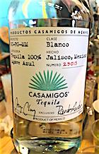 Casamigos Blanco #23015 GC-RG-MM.jpg