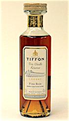 Chateau de Triac Tiffon Cognac Fins Bois Tres Vieille Reserve.png