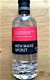 Clydesdale distillery New make spirit.png