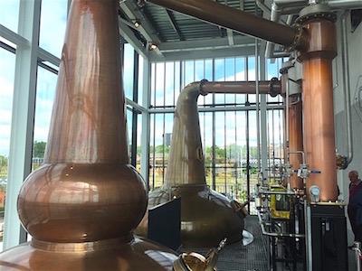 Clydesdale distillery Stills.jpg