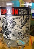 El Espolon Tequila Blanco.jpg