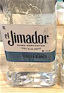 El Jimador Blanco 38%.jpg