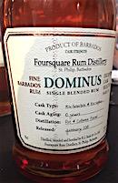 Foursquare Dominus.jpg