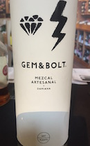 Gem & Bolt Mezcal.jpg
