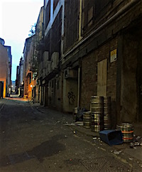Glasgow back streets.jpg