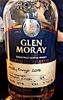Glen Moray 2008 10yo Cabernet sauvignon.jpg