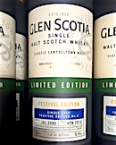 Glen Scotia 2000:2018 Ob. Single cask Edition 3 cask 386.jpg