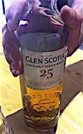 Glen Scotia 25yo.jpg