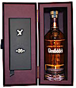 Glenfiddich 26yo Excellence.jpg