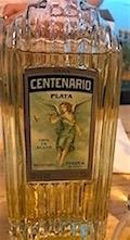 Gran Centenario Blanco 38%.jpg