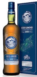 Loch Lomond 1999 Open Paul Lawrie 50.8%.png