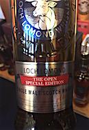 Loch Lomond Open Special.jpg