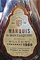 Marquis de Montesquiou 1989 Millesime .jpg