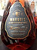 Marquis de Montesquiou Reserve Armagnac.jpg