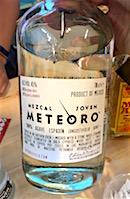 Meteoro Jovan Mezcal 45%.jpg
