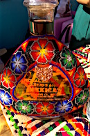 Mexicat Mexcal Special Edition Anejo Huichol.jpg