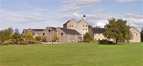Miltonduff distillery.png