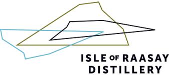 raasay distillery Logo
