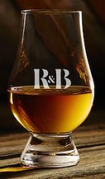 Raasay R&B distillers.png