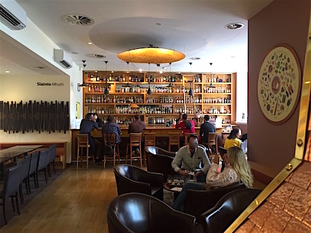 Scotch Whisky Experience BAR 2.jpg