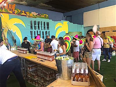 Tequila fest bar.jpg