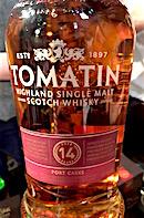 Tomatin 14yo.jpg