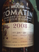 Tomatin 2008.jpg
