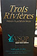 Trois Rivieres VSOP Rhum agricole.jpg