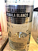 Villa Lobos Blanco 2016 4020.jpg