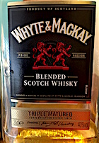Whyte & Mackay Triple matured.jpg