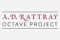 A. D. Rattray The Octave Project Logo.jpg