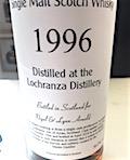 [Arran] Lochranza 1996 21yo Nigel & Lynn Arnold's cask 1511 50.2%.jpg