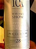 Benriach 28yo TWE Show 10th Anniversary [106 bts] 48.8%.jpg