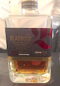 Bladnoch 15yo [2017] Ob. Adela Celebrating 200 Years 46.7%.jpg