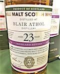 Blair Athol 1995 23yo HL OMC #15030 [684 bts] 50%.jpg