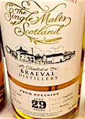 Braeval 1989 29yo Elixir SMoS [158 bts] 55.4%.jpg
