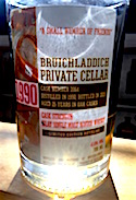 Bruichladdich 1990 25yo Private Cellar cask #2064 41.6%.jpg