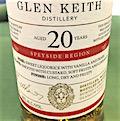 Glen Keith 1996 20yo HL OMC #13359 [726 bts] 50%.jpg