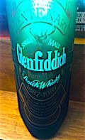 Glenfiddich Centenary [1986] Ob. Pure Malt [12000 bts] 43% [75cl].jpg