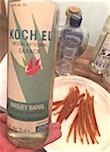 Koch El Maguey Barril.jpg