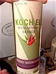 Koch El Maguey Madrecuishe.jpg