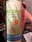 Koch El Maguey Tepeztate.jpg