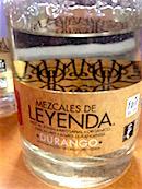 Leyenda Durrango.jpg