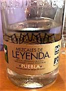 Leyenda Puebla.jpg