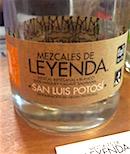Leyenda San Luis Potosi.jpg
