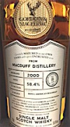 Macduff 2000 18yo GM Batch #18:053 [cask #10050?] [217 bts] 58.4%.jpg
