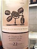 Mortlach 22yo Elixir SMoS Marriage cask 54.2%.jpg